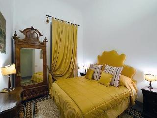 Residenza Porpora - Siena center 2 bedrooms