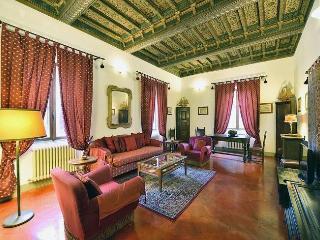 Residenza Rubino, Siena
