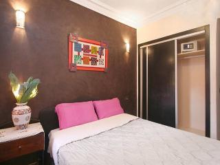 Very Nice flat Gueliz & Free Wifi, Marrakech