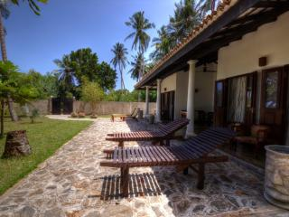 Lumi Beach House, Tangalle Sri Lanka