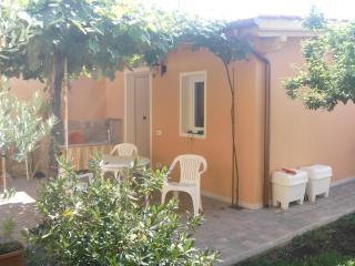 miniappartamento, Marina di Pisa