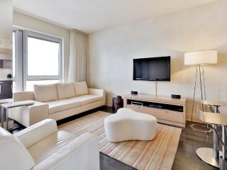 1 Bedroom furnished apartment at Solano 3 - 304, Montreal