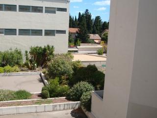 Aiguerelles, Montpellier