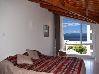 Studio Bariloche Apartamentos, San Carlos de Bariloche