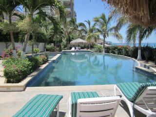 102 Studio at La Concha Beach Resort