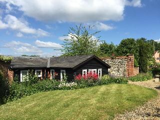 Old Piggery  *****  5 Star Self Catering Cottage