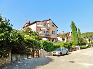 TH00642 Apartments Margeta / A4 Two bedrooms, Novigrad