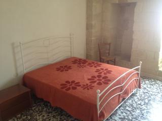 Casa nel centro di Otranto