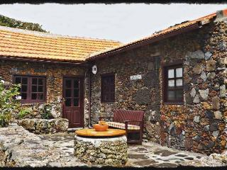 Casa Rural Amasín, Valverde
