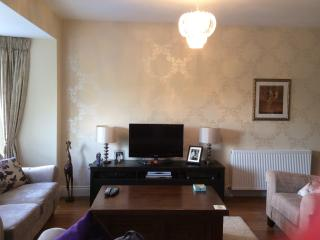Luxury Apartment in Killaloe