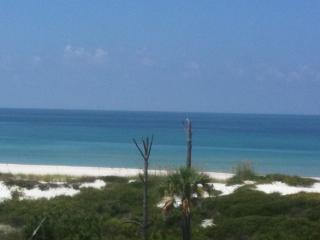 On Gulf, PREMIER HOME, Recent build Beach House