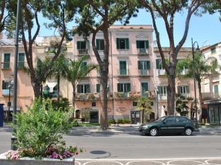 Piazza della Libertà 31, Gaeta