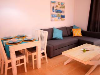 Papagayo Apartment 2, Corralejo