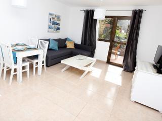 Papagayo Apartment 2, Corralejo