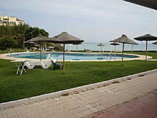 Urb. Playa Bella, Estepona