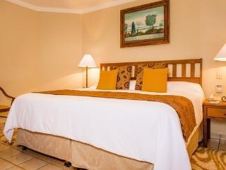Villa Del Palmar 2 bedroom Cabo, Cabo San Lucas