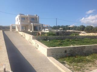 Villa Irida