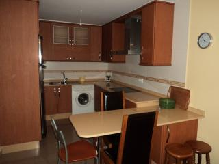 Apartamentos As Caldelas, O Grove