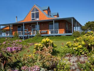 Buln Buln Cabins x3 cabins plus Loft House/Studio