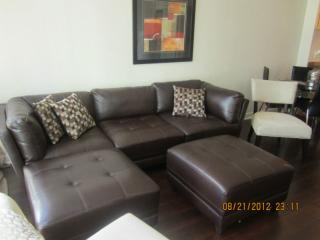 Stay in the HEART of TORONTO ***** Available July, Toronto