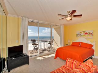 Majestic Beach Towers 1-312, Panama City Beach