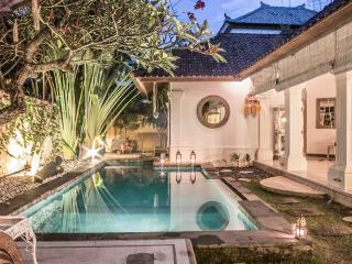 Villa Belen, Bali