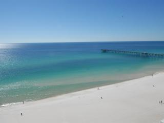 Ask About our Specials in Beautiful Sterling Reef!, Panama City Beach