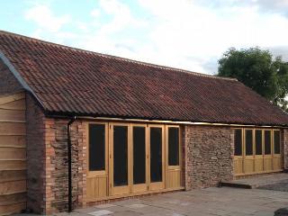 36423 Barn in Taunton, Bishops Lydeard