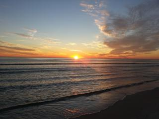 Majestic Beach T1 1106, Panama City Beach
