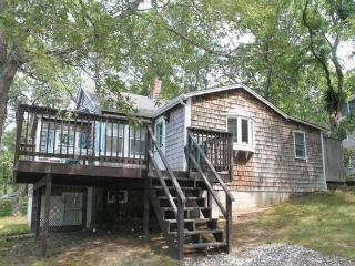 Cook's Brook - 1157, North Eastham