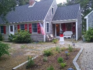 Herring Pond - 3799, Eastham