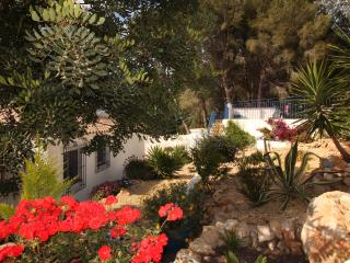 Casa Carew, Three Bedroom Villa, Private Pool, Moraira