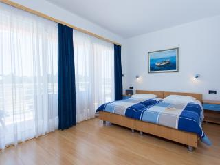 Apartments Villa Brioni, Fazana, Croatia - modern and equiped, with free WiFi situated near beach