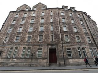 3 Bedroom Apartment in Grassmarket, Edinburgh (7), Édimbourg