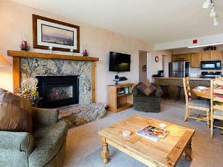 Bronze Tree Condominiums - BT504, Steamboat Springs