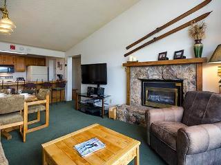 Bronze Tree Condominiums - BT603, Steamboat Springs