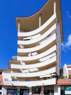 Holiday Raanana 2 BR apartment - Great View #34