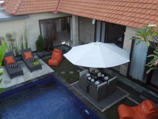 Exquisito Villa, Sanur