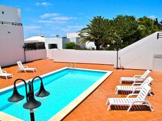 Sunny Villa Lanzarote, Puerto Del Carmen