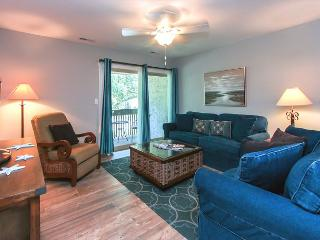 1691 Bluff Villa-$100 OFF rate quote when staying this Summer, Hilton Head