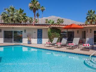 Hidden Haven~, Palm Springs