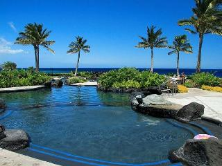 Ocean View Luxury Property! SPECIAL RATE-November $259 a night., Waikoloa