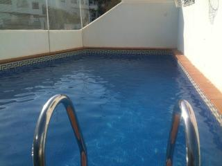 Apartamentos Algaida - 1
