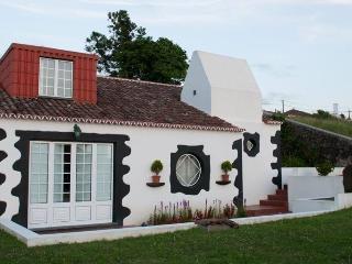 Casa Tangiara Guest House, Angra do Heroísmo