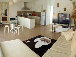 Villa palma, Ibiza-stad
