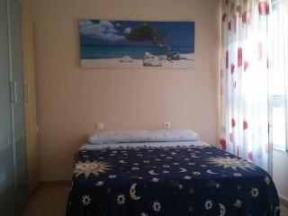 Estudio en Torrox Costa - Muy cerca de la playa
