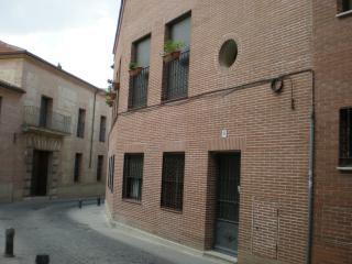 Apartamento ideal para parejas, Guadalajara