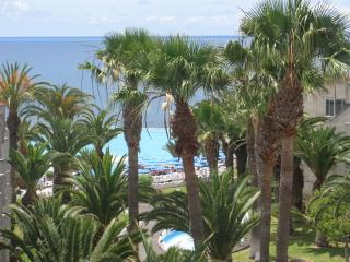 1 bedroom in Costa del Silencio, Alborada Beach