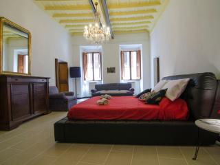 La casa di Livia al Pantheon - Spacious 3-bedroom apartment in Rome city center