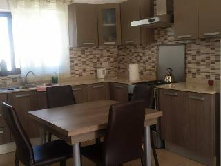 Sunny apartment- centrally located in Haz- Zebbug, Haz-Zebbug